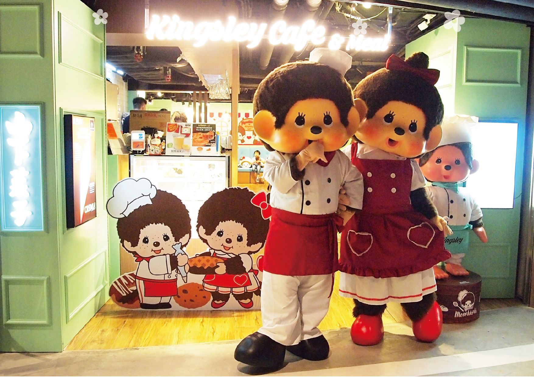 http://www.monchhichi.co.jp/files/news/GLOBAL/HK/facebook-MCC%20x%20Kingsley_poster_20180726_02.jpg