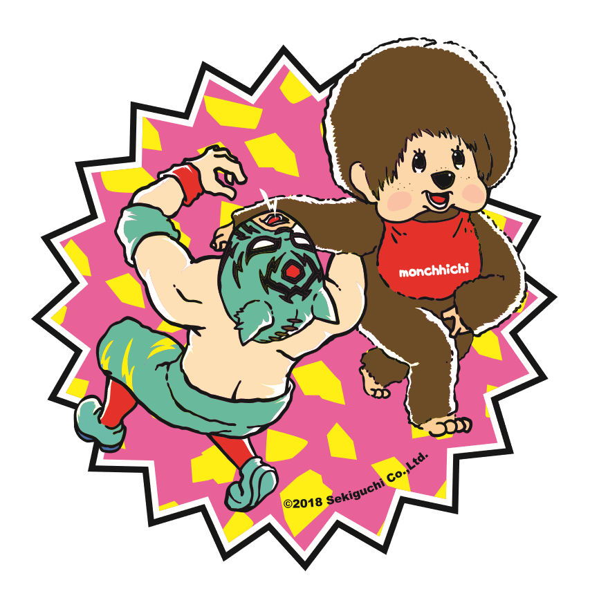 http://www.monchhichi.co.jp/files/news/event/2018aug/yukihiro01.png