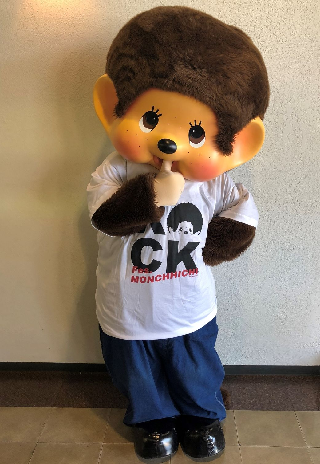http://www.monchhichi.co.jp/files/news/event/2018july/mcc01_R.jpg