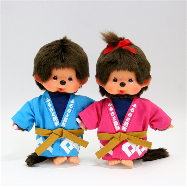 http://www.monchhichi.co.jp/files/news/event/katsushika/monchichi_01_R.jpg