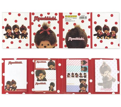 http://www.monchhichi.co.jp/files/news/goods/licence/39mart/390mcc02.jpg